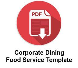download-food-service-rfp-template.jpg