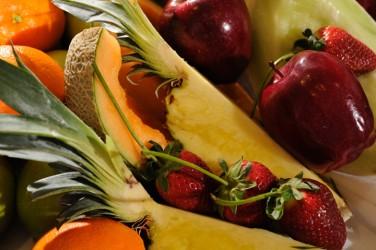 fruithealthwellness.jpg